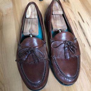 Rockport Men's dress shoes.